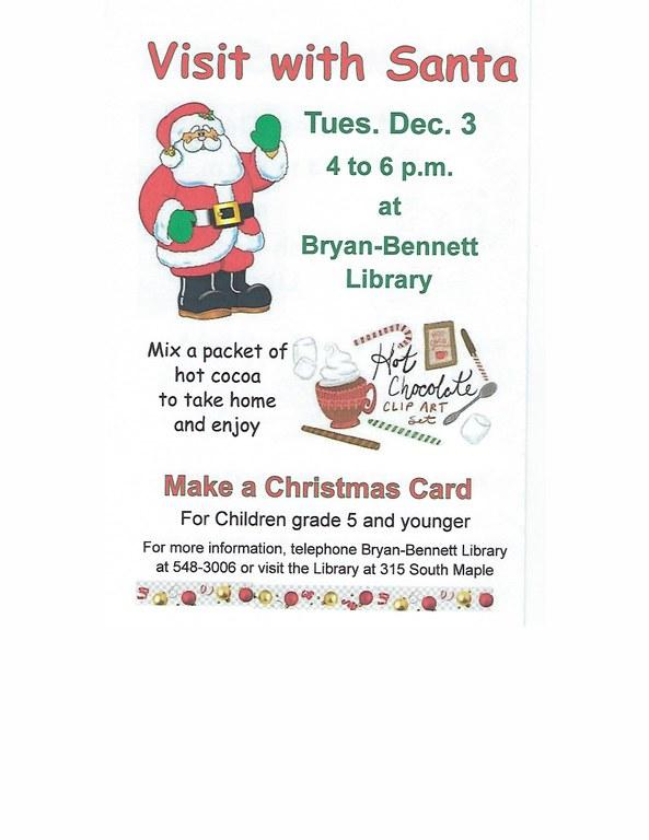 Bryan-Bennett Santa flier 2019.jpg