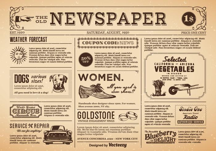 free-old-newspaper-vector.jpg