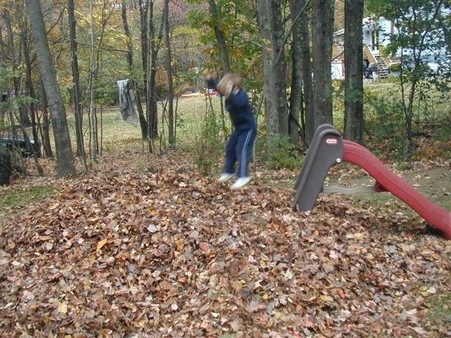 kid leaf pile.jpg
