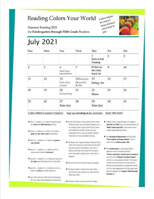 K-5 July programs.jpg