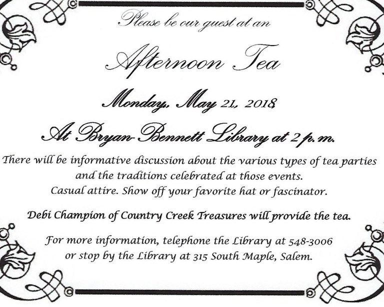 tea invitation.jpg