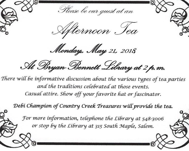 tea invitation.jpg
