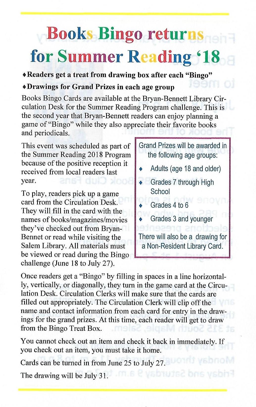 Newsletter pg 3.jpg