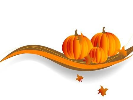 pumpkins and leaves.jpg