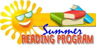 summer reading books, sun.jpg