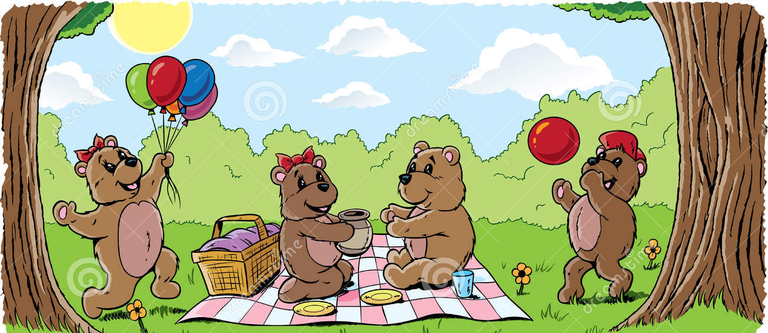 teddy bear picnic.png
